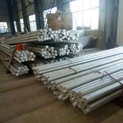长期供应:6063铝棒,采购铝合金