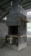 临沂鑫昇炼铅炉(环保设备)有限公司