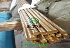 Hpb58-2.5铅黄铜是属于环保黄铜吗