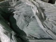 锡灰,锡渣回收,东莞废锡回收厂,优废公司