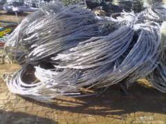 优废专业回收工厂废铝,铝合金废料,铝箔铝渣回收