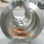 TA15钛合金锻件