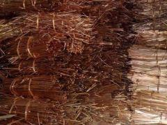 废铜线回收,铜渣,铜管价格,优废回收废铜