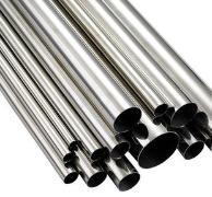 供应压缩气体管道 卫生级不锈钢钢管