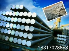 2017铝合金,原材料(2017-t451铝板,2017-t451铝管)