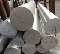 厂家供应 铝棒6063 公差精准车削性好 6063铝合金棒 国标铝棒