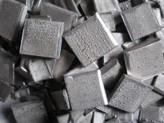 废镍回收公司,纯镍废料,镍合金渣回收价格