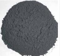 回收工厂稀有金属废料,废钼丝价格,镍铁回收公司