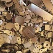 我公司长期大量求购废强磁铁、风力发电拆机块、核磁共振拆机块、磁选机拆机块