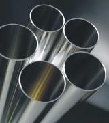 汽车排气管用不锈钢管