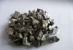 高价回收稀有金属废料,镍块,钼丝,钨铜,钛,钴等废料