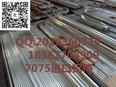 国标铝棒批发,6082耐磨铝合金板