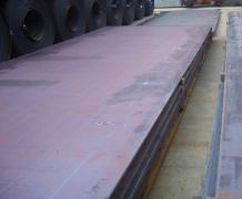 桥梁板 建筑结构板 Z向板 高强板