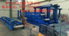 出售:新型耐磨废钢破碎机