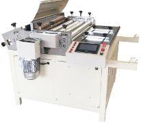 出售:全自动箱式剪切机
