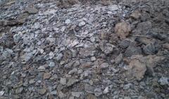 长期上门回收磨床泥,油泥,高性能料头_优废回收公司