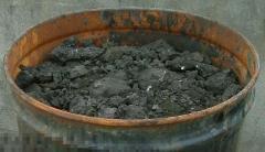 回收贵金属油泥,含金银废水回收,东莞优废回收有公司