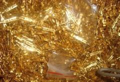 回收含铜锡灰,漆包线铜废料回收,优废公司