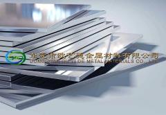 0.5MM铝板 AA1200铝板状态