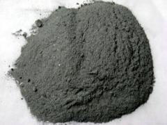 回收油泥,工厂油泥回收价格,含贵金属油泥