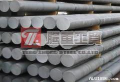 2024T351铝板现货价格2024T351铝棒