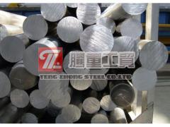 2017铝棒现货报价2017铝合金板材现货规格
