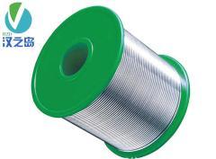 武汉供应焊锡丝 无铅焊锡丝 63焊锡丝