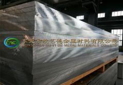镁铝合金 7003铝板规格表