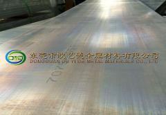 7005-T6环保铝板代理商