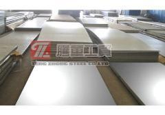 022Cr19Ni10钢板化学成分022Cr19Ni10不锈钢