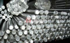 Y1Cr17不锈钢价格Y1Cr17棒材切割零售