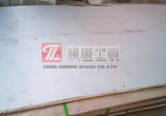 S31803双相不锈钢板规格S31803双相不锈钢化学成分
