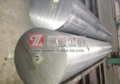 2205不锈钢棒材定尺切割2205双相不锈钢板现货