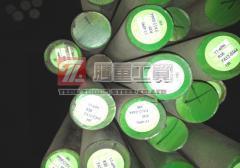 17-4PH研磨棒现货价格17-4PH圆钢固溶时效