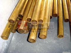铍铜棒生产厂家现货价格铍铜棒材切割价格