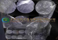 小直径规格 A1060铝棒性能 A1060铝棒规格齐全