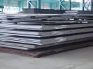 出售:锅炉容器板Q245R,Q345R,16MNDR