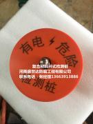 供应盛世达井式检测桩厂家 盛世达井式检测桩价格