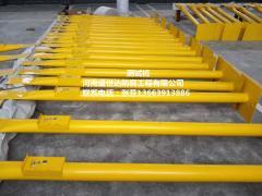 供应玻璃钢测试桩厂家 玻璃钢测试桩价格