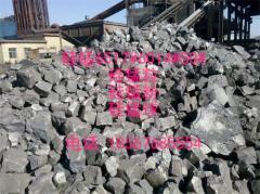 现货供应优质硅锰合金6517,6014,硅锰粒,硅锰球,...