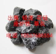 出售硅渣,硅钙渣,花硅,座炉,草灰等