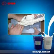 液槽式高效空气过滤器密封专用果冻胶