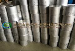 国标纯铝棒 1050铝棒性能