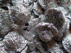 长期回收工厂废锡,锡渣,锡丝等有色金属废料