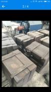 出售60吨退火板