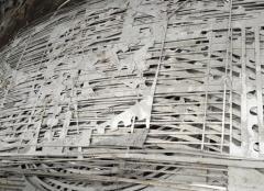 长期大量出售304和201的不锈钢