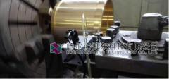 提高金属表面光洁度的金属表面加工设备供应