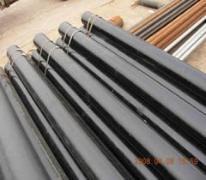 冷拔无缝钢管和其生产设备