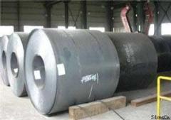 重庆耐磨板,昌润考登钢板,锈蚀钢板干供应