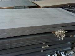 昌润考登钢板供应,考登钢板钢铁行业超低排放大改造